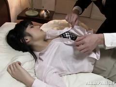 Free Kinky Sex